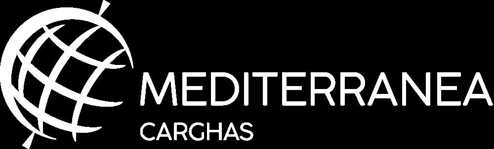 MEDITERRANEA CARGHAS